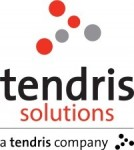 Tendris Solutions